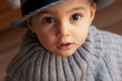 Enfant_4