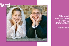 Carte-remerciement-mariage 18x10
