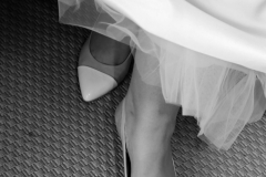 habillage_mariage_2