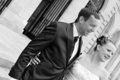 mariage_NA_1