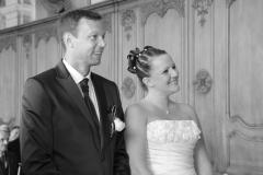 mariage_NA_7