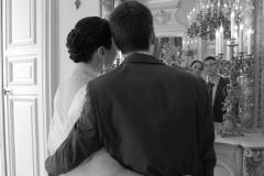mariage_NB_1