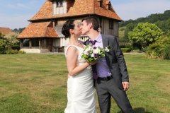 mariage_NB_2