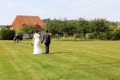 mariage_NB_3