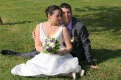 mariage_NB_4