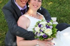 mariage_NB_5