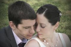 mariage_NB_6