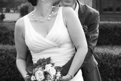mariage_NB_7