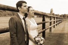 mariage_NB_8