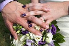 mariage_NB_9