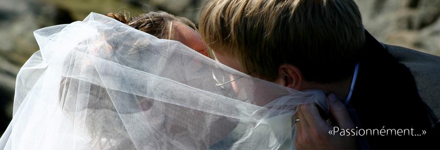 photo-mariage-caen-crealia